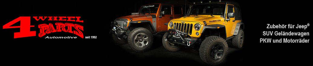 http://www.4-wheel-shop.de/images/shopheader_4-wheel-shop.jpg